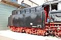 DR 22 T34 tender (8389586805).jpg