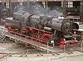 DR 52 8079 Bw DD-Alt.jpg