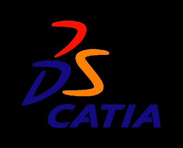 Khóa học Catia