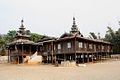 DSC00885 Burma Shan State Monastère Hti Dhein Old Temple (4679151632).jpg