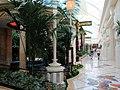 DSC32258The Encore Hotel, Las Vegas, Nevada, USA (7181965706).jpg