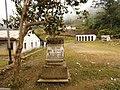 DSCI2981 Foundation Santo Paulus.jpg