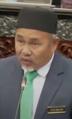 DS Tuan Ibrahim Tuan Man.png