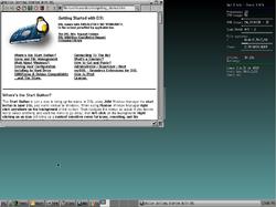 250px-DSmallLinux.PNG