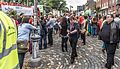 DUBLIN 2015 LGBTQ PRIDE PARADE (WERE YOU THERE) REF-106057 (19185546616).jpg