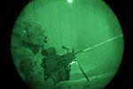 D 1-5 close quarters marksmanship training 130811-A-KP730-576.jpg