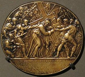 Belli, Valerio (1468-1546)