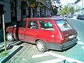 Dacia 1310 Kombi back.jpg