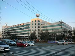 Daegu Mail Center.jpg
