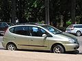 Daewoo Rezzo 1.6 SE 2004 (16054296244).jpg