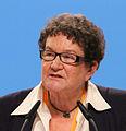 Dagmar Schipanski CDU Parteitag 2014 by Olaf Kosinsky-4.jpg