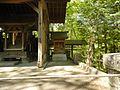 Dai 10 Chiwari Kariya, Miyako-shi, Iwate-ken 028-2104, Japan - panoramio (2).jpg