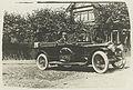 Daimler car EEW Melbourne SLV.jpg