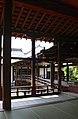 Daitsuji11s3200.jpg