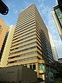 Daiwa House Osaka Building.jpg