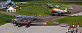 Dakota Day 2006 Aviodrome Lelystad (6662600201).jpg