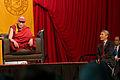Dalai Lama with Geshe Thupten Jinpa.jpg