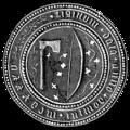 Dalarnas äldsta sigill (från 1435).png