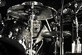 Dale Crover of The Melvins Live @ Slim's.jpg