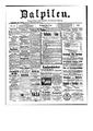 Dalpilen 1910-06-03.pdf