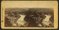 Dam and rapids, from Robert N. Dennis collection of stereoscopic views.png
