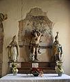 Dambach-la-Ville, Chapelle Saint-Sébastien-PM 50013.jpg