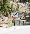 Damuels-town sign-01ASD.jpg