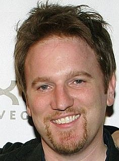 Dan Finnerty American actor and singer