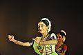 Dance with Rabindra Sangeet - Kolkata 2011-11-05 6737.JPG