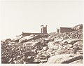 Dandour, Vue Générale des Ruines MET DP138593.jpg