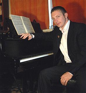 Daniel Gortler Israeli musician