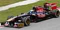 Daniel Ricciardo 2013 Malaysia FP2 1.jpg