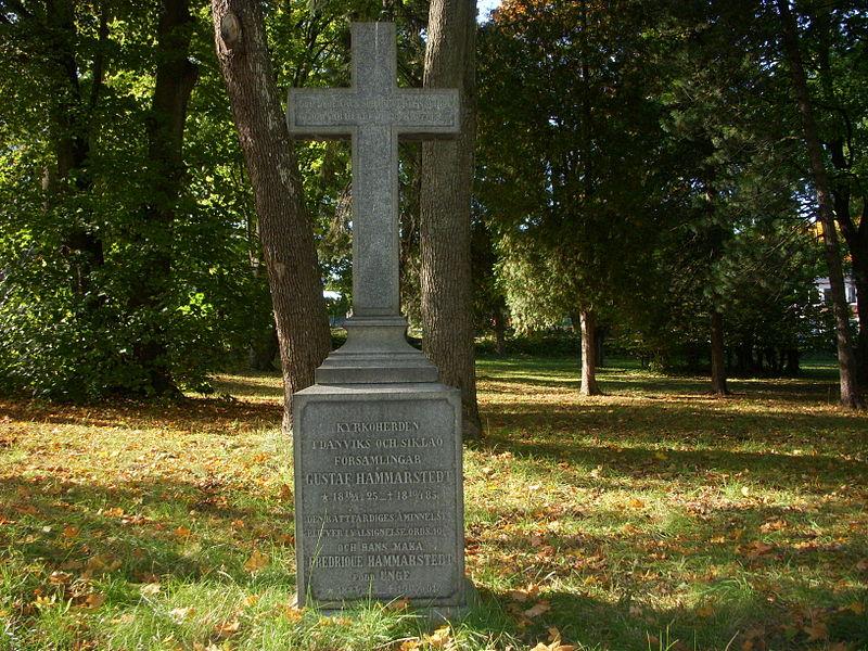 Danvikens kyrkogård 2013a 04.jpg