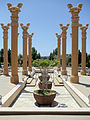 Darioush Winery, Napa Valley, California, USA (8377333626).jpg