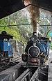 Darjeeling Himalayan Railway,toy train (8).jpg