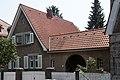 Darmstadt-Ohlystr51.jpg