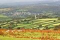 Dartmoor-44-Kirchturm-2004-gje.jpg