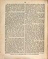 Das Ausland (1828) 202.jpg