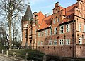 Das Bergedorfer Schloss.jpg