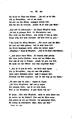 Das Heldenbuch (Simrock) II 054.png