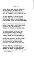 Das Heldenbuch (Simrock) IV 081.png