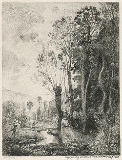 Daubigny. Landscape.jpg