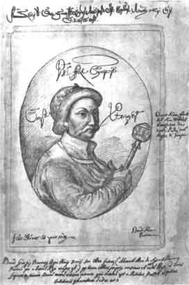 Daud Khan Undiladze