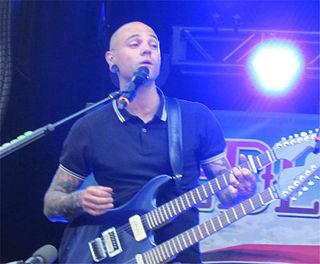 Dave Rosin