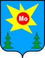 Davenda. The Coat of Arms.png