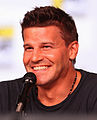 David Boreanaz by Gage Skidmore.jpg