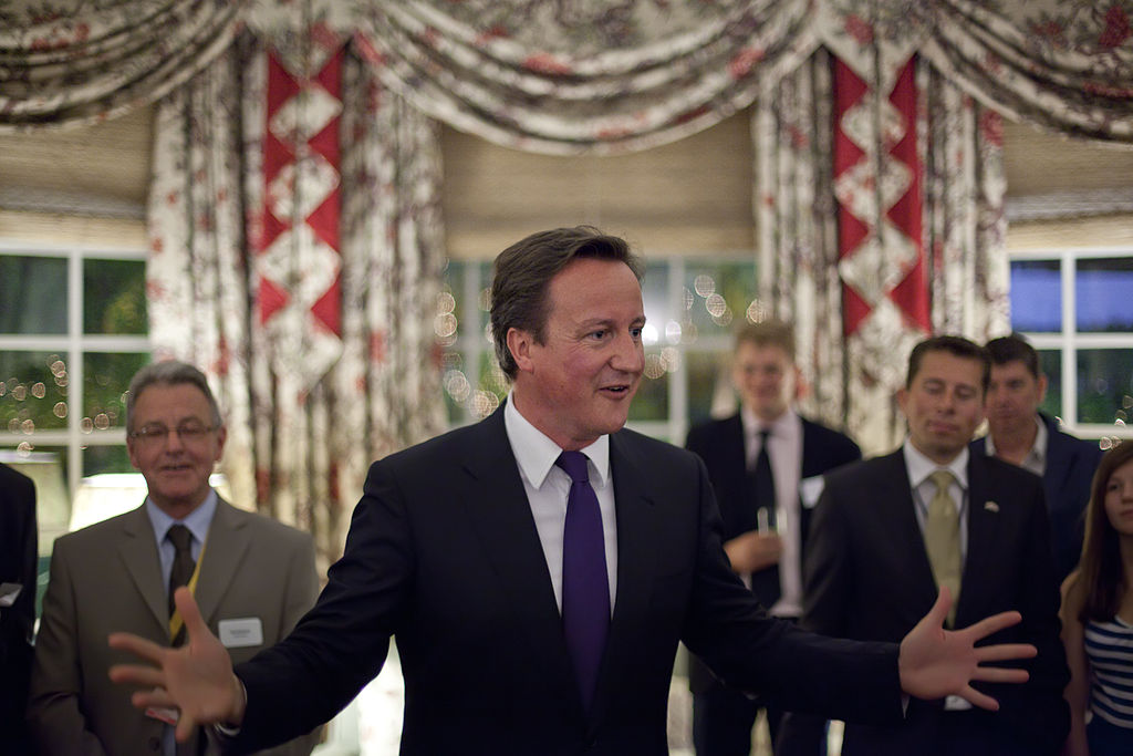 David Cameronspeaking2