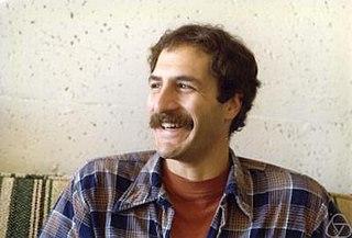 David Goss American mathematician