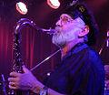 David Jackson plays tenor sax 6368.jpg