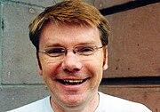David Jones - 2003.jpg